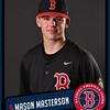 9_MasonMasterson