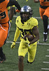 COLLEGE FOOTBALL: NOV 27 Oregon at Oregon State