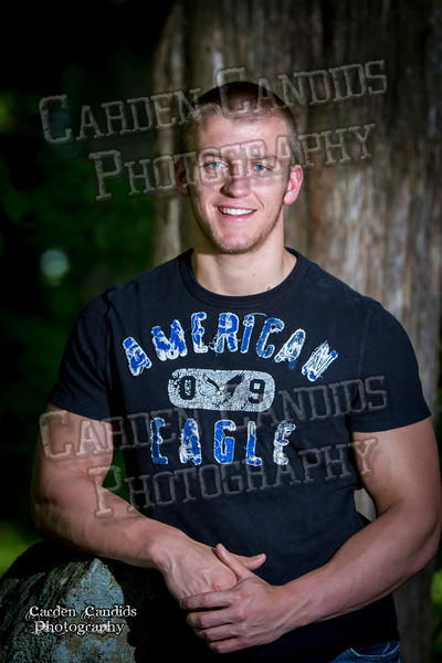 Andy Lewis-Senior 2013-144-Edit