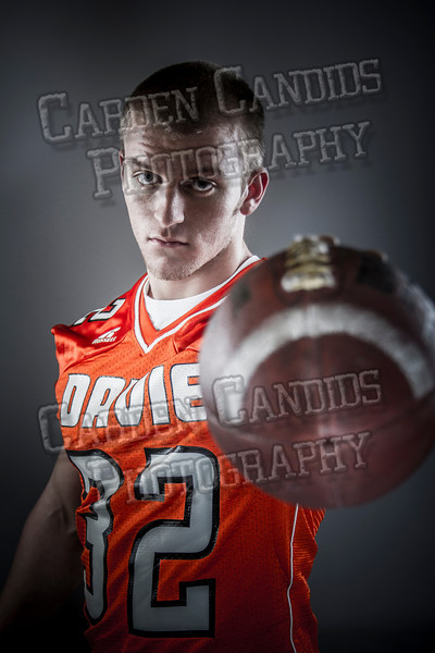 Andy Lewis-Senior 2013-59-Edit