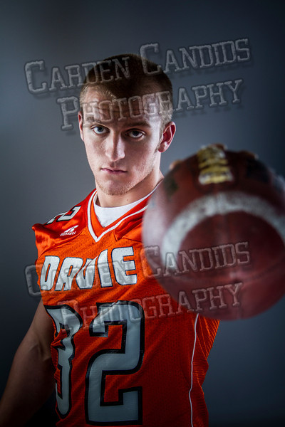 Andy Lewis-Senior 2013-58-Edit