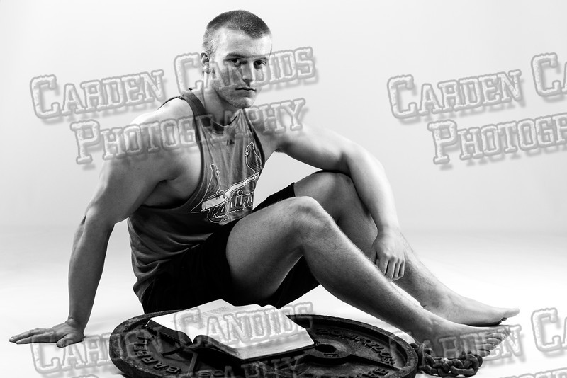 Andy Lewis-Senior 2013-85-Edit-BW