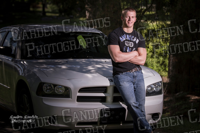 Andy Lewis-Senior 2013-133-Edit