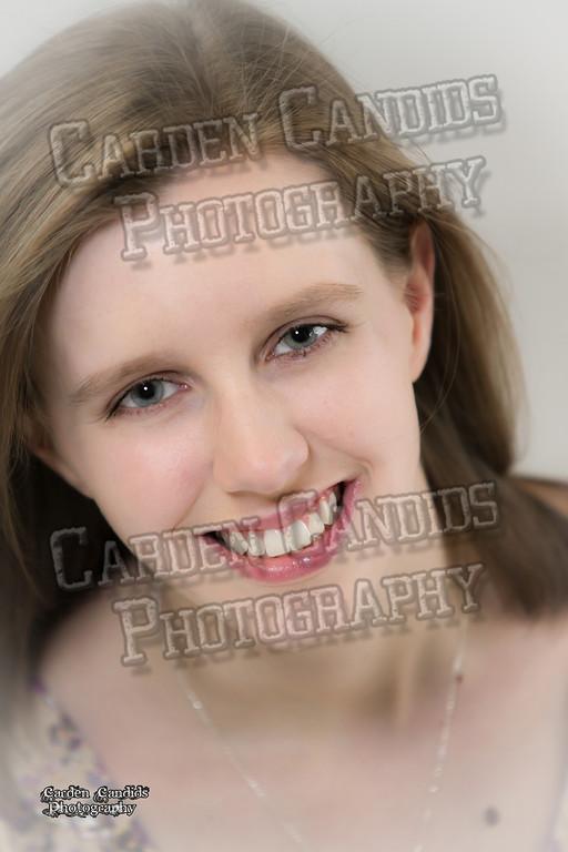 Ashley Starre-21-Edit-Edit