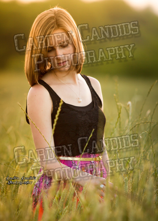 Ashley Starre-200-Edit