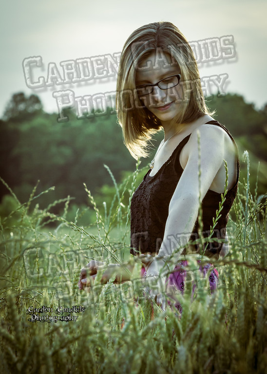 Ashley Starre-182-Edit