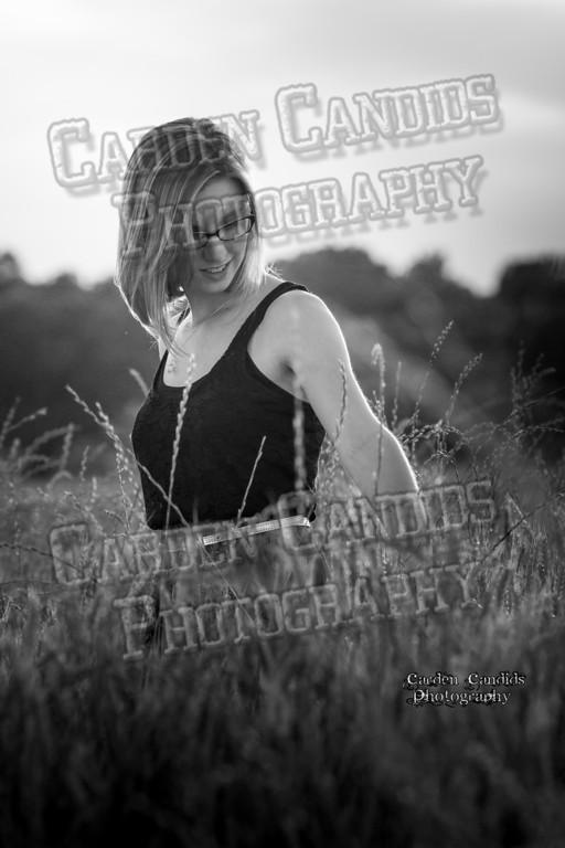 Ashley Starre-183-Edit