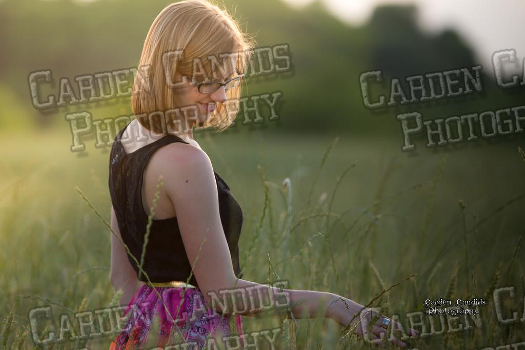 Ashley Starre-194-Edit