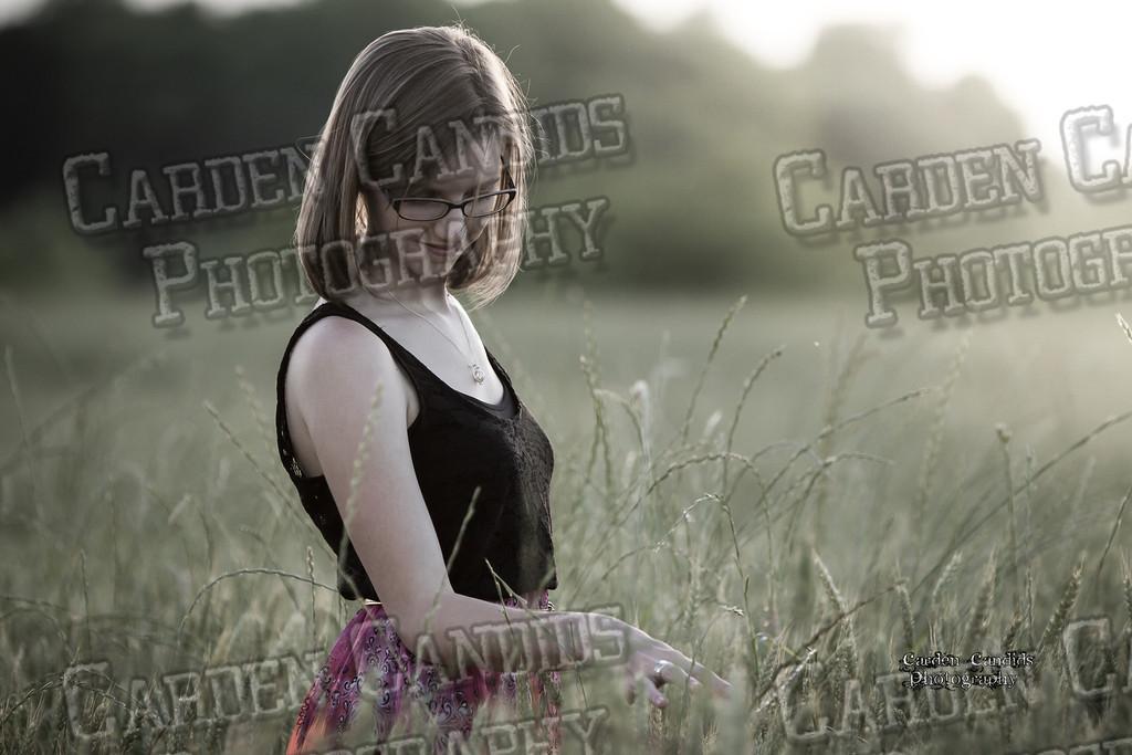 Ashley Starre-195-Edit