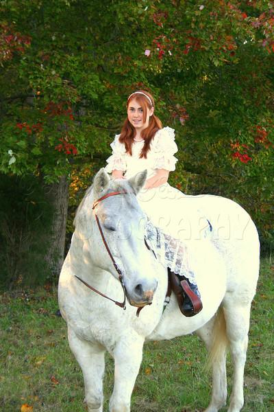 MAC-Horse1