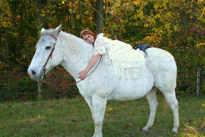 MAC-Horse2