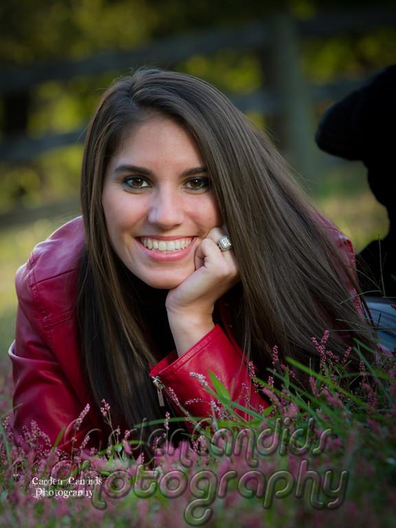 Megan Matthews034