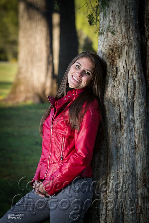 Megan Matthews013