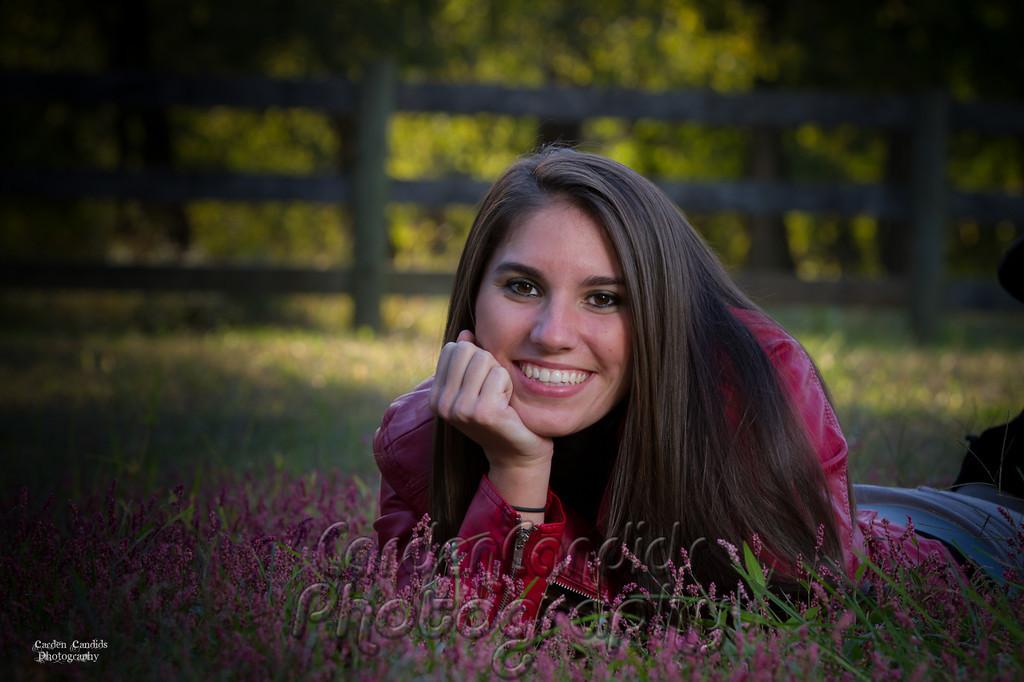 Megan Matthews030