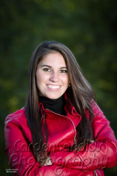 Megan Matthews007