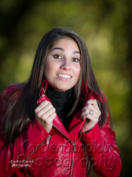 Megan Matthews003