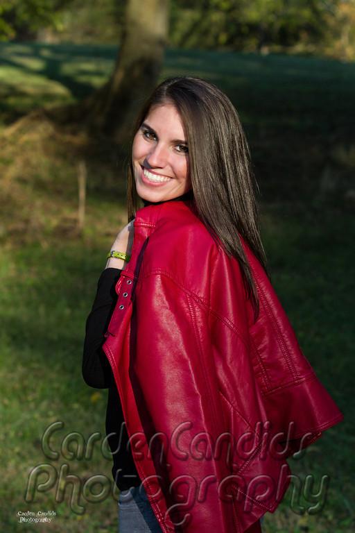 Megan Matthews044