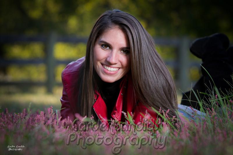 Megan Matthews028