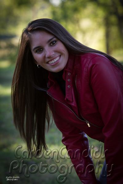 Megan Matthews024