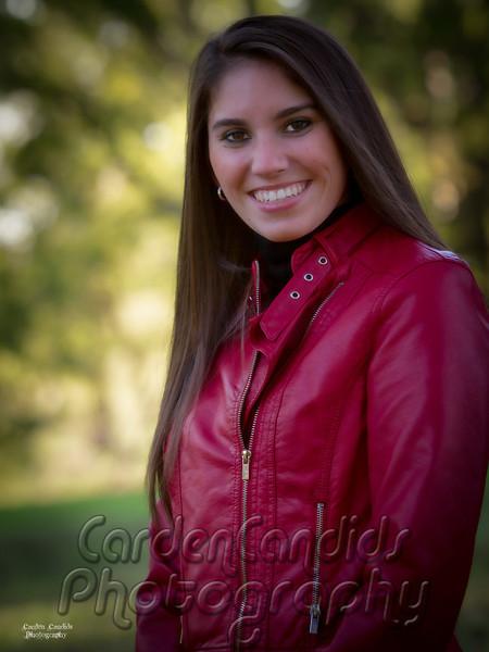 Megan Matthews022