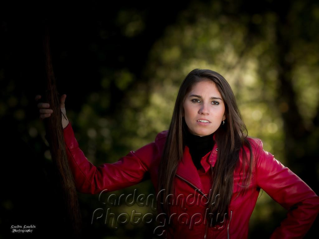 Megan Matthews001
