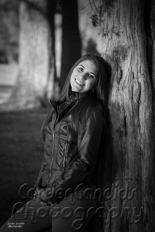 Megan Matthews014