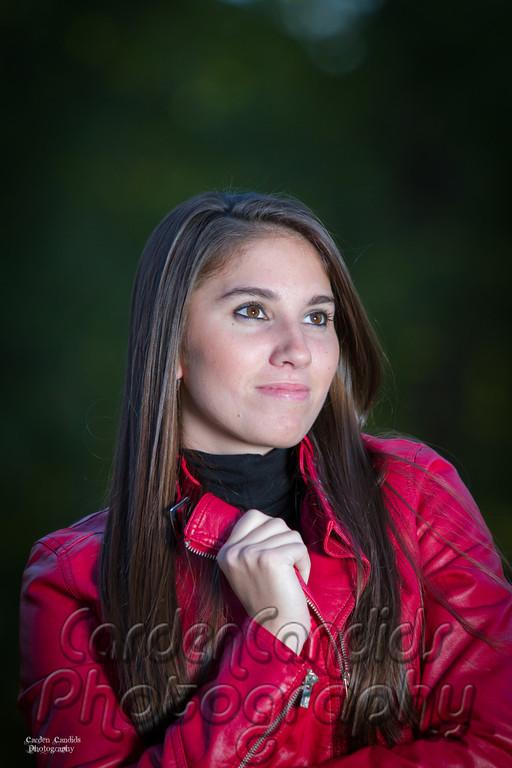 Megan Matthews005