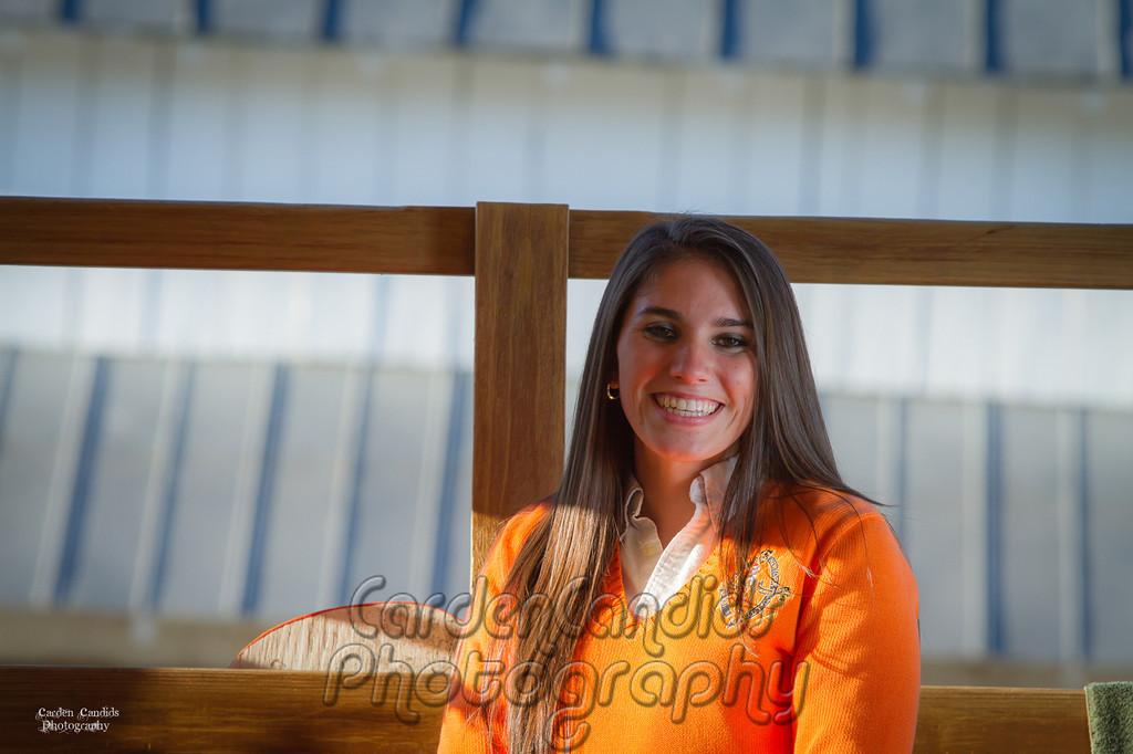Megan Matthews045