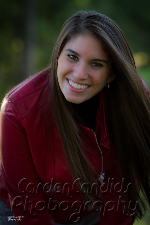 Megan Matthews025