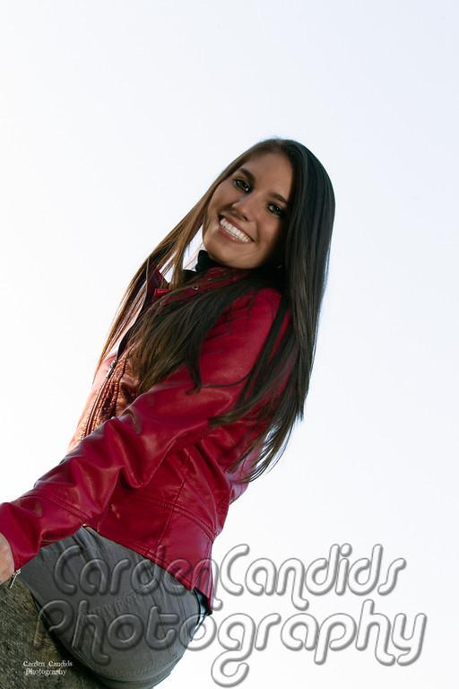 Megan Matthews041