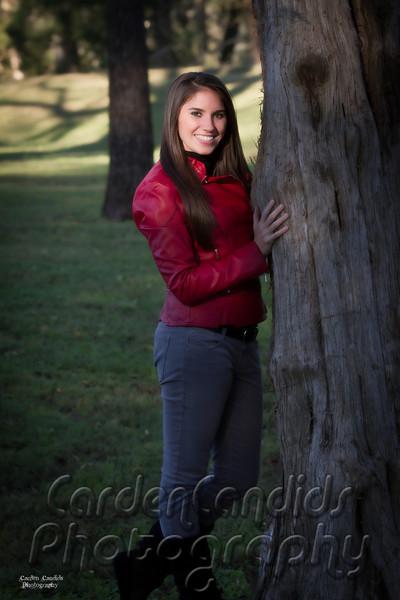 Megan Matthews016