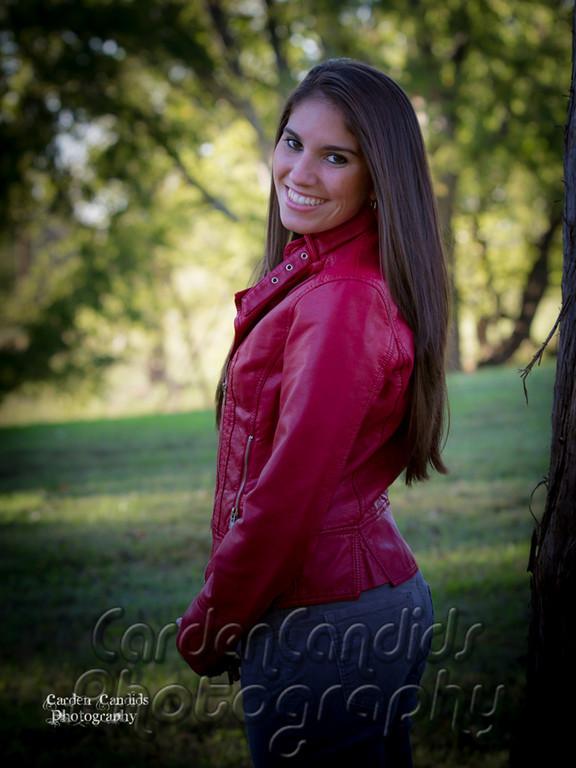 Megan Matthews021