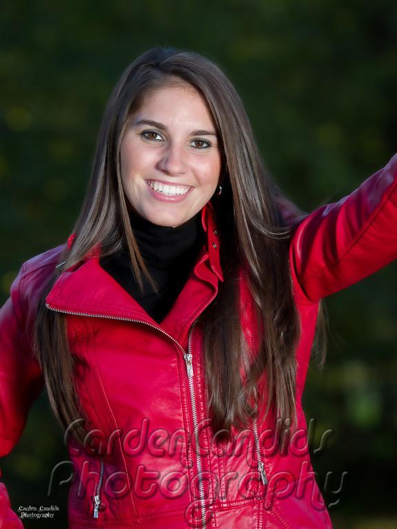 Megan Matthews004