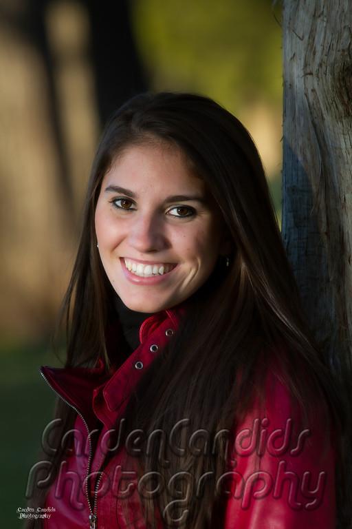 Megan Matthews010