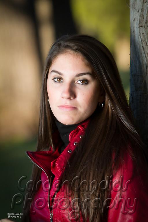 Megan Matthews009
