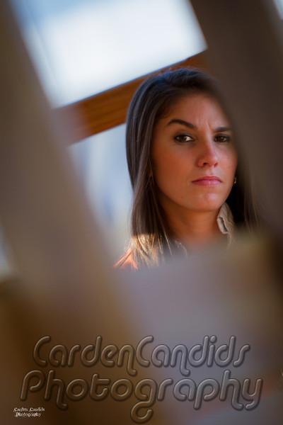 Megan Matthews049