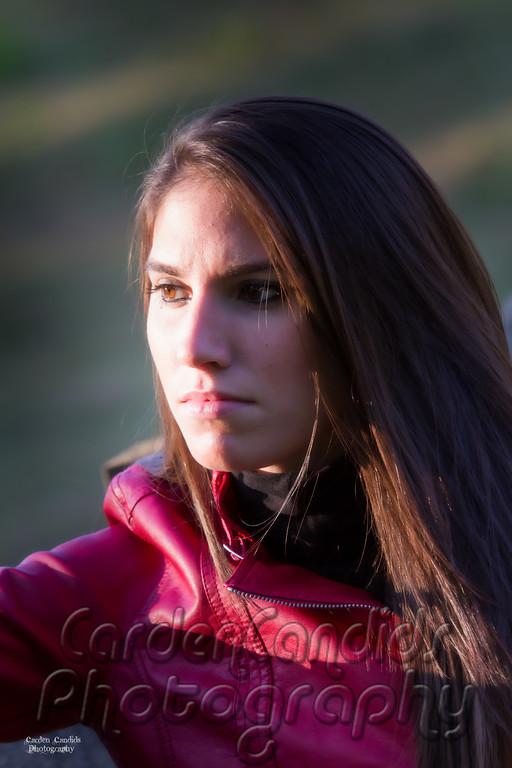 Megan Matthews035