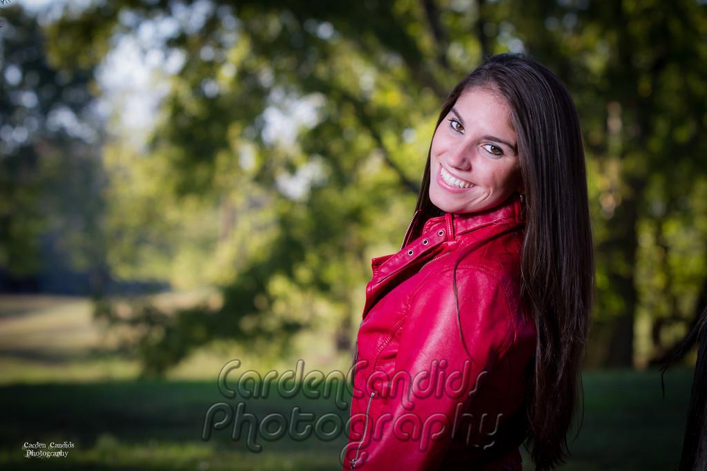 Megan Matthews019
