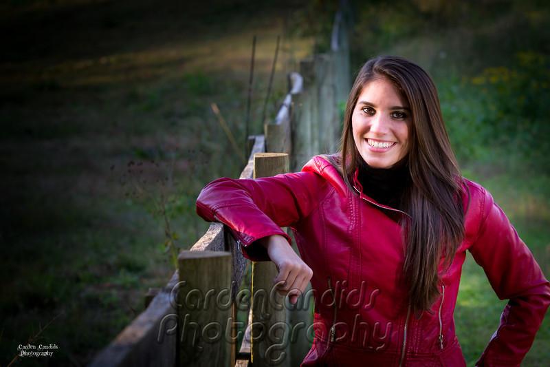 Megan Matthews039