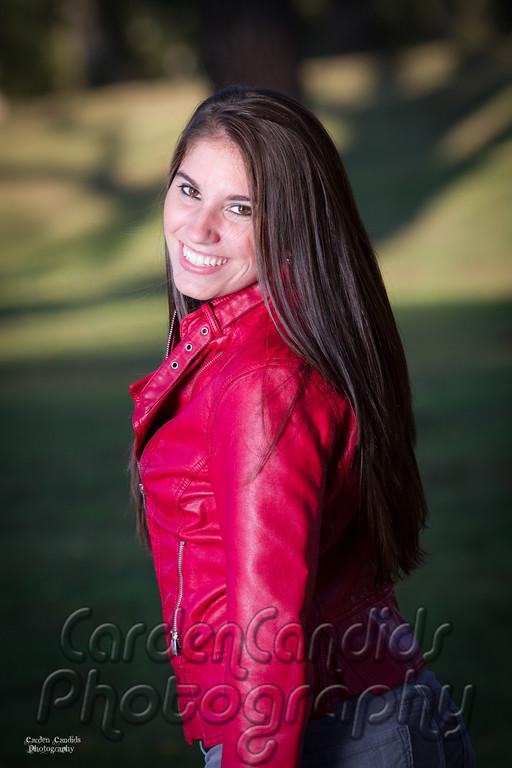 Megan Matthews018