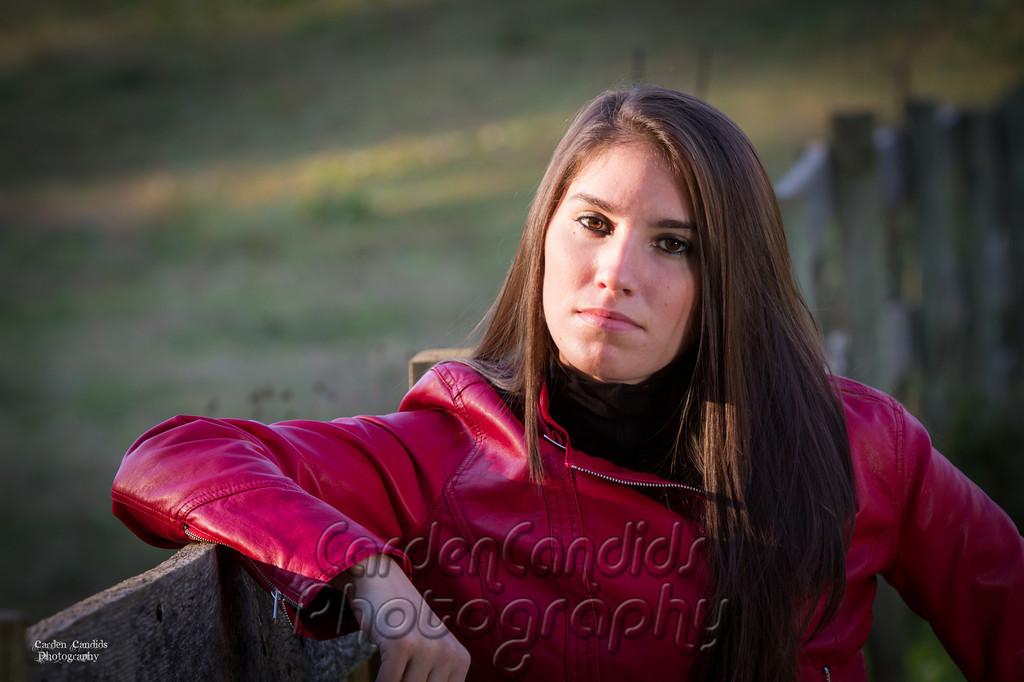 Megan Matthews037