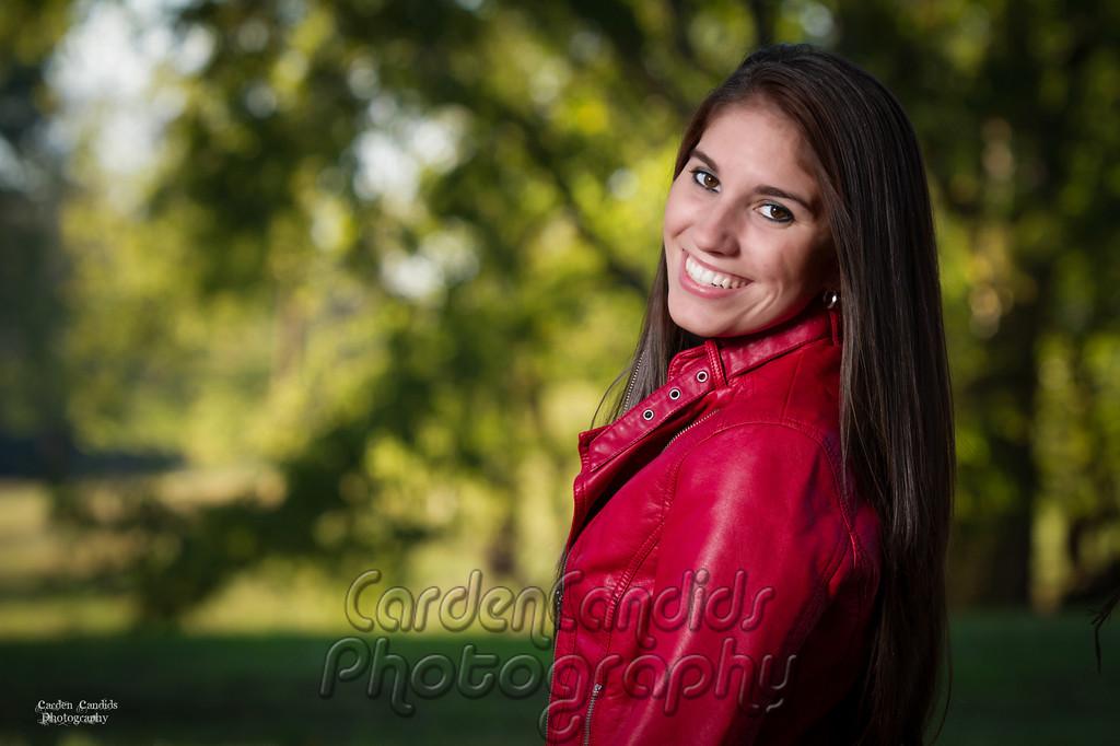 Megan Matthews020