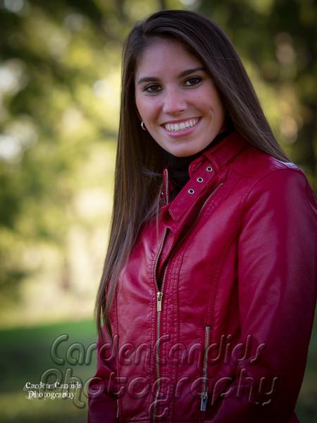 Megan Matthews023