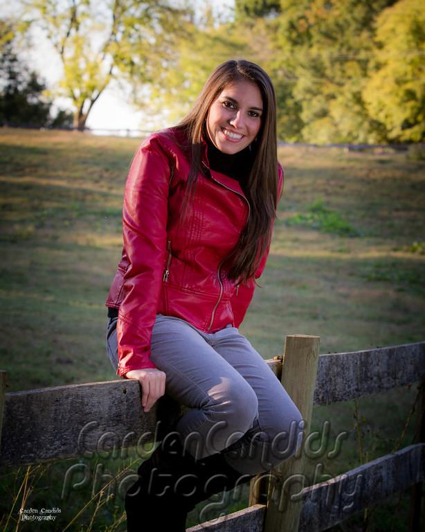 Megan Matthews040