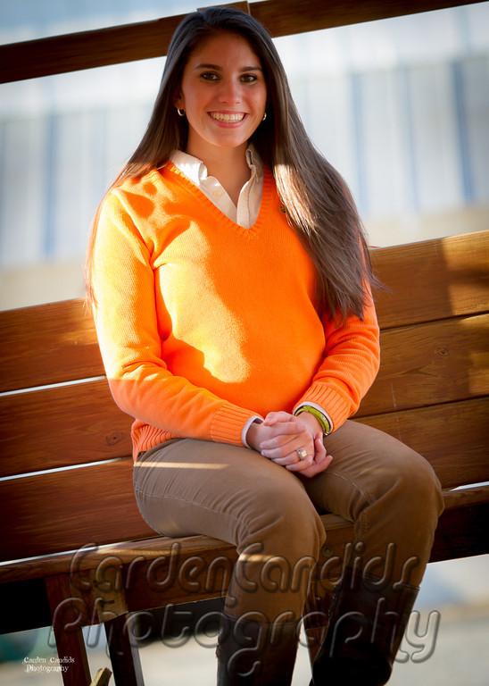 Megan Matthews046