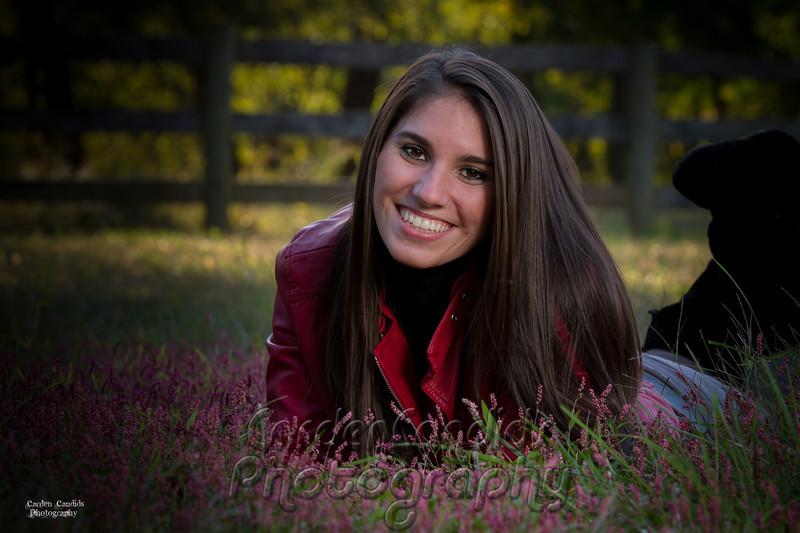 Megan Matthews029