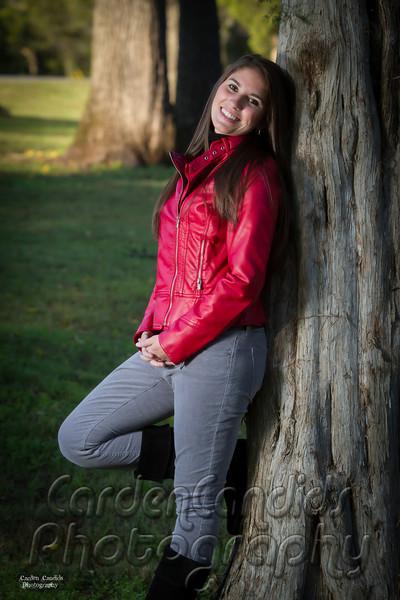Megan Matthews012
