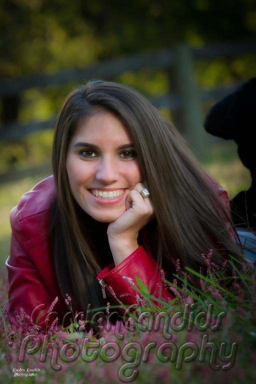 Megan Matthews033