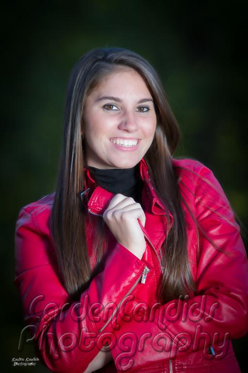 Megan Matthews006
