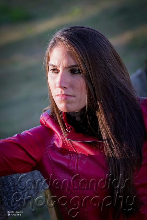Megan Matthews036